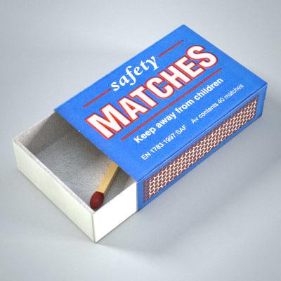 PRP_Matches_01_0000.jpg