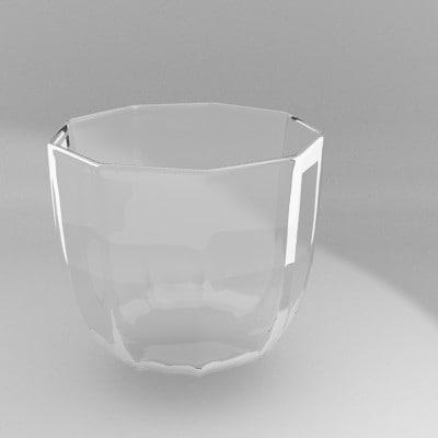 Smallglass2.jpg