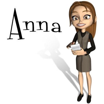 anna-1.jpg