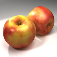 Apple (Low Res)