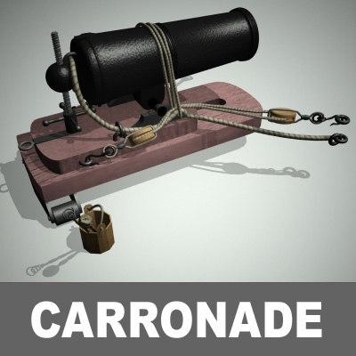 carronade01.jpg