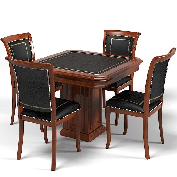 classic office  card game table chair.jpg
