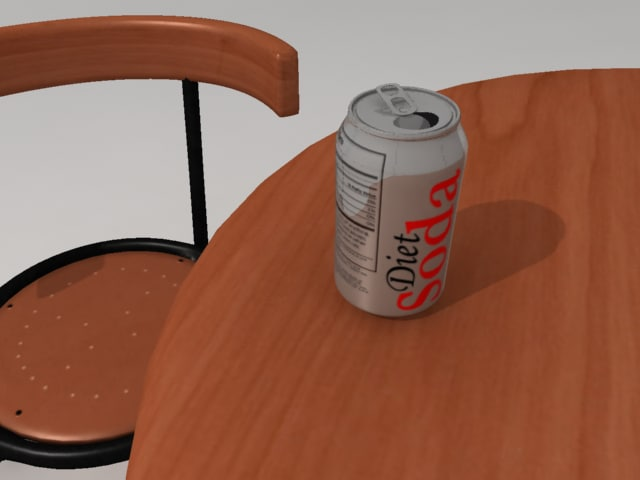 dietCokeCansOnTable.png