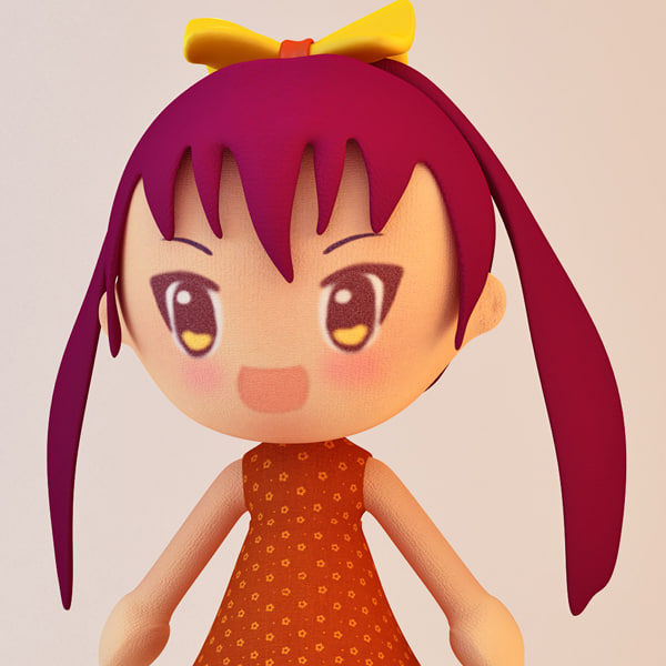 doll_01.jpg