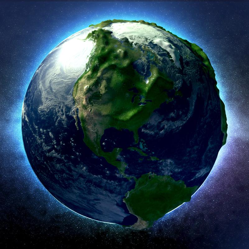 earth_01.jpg