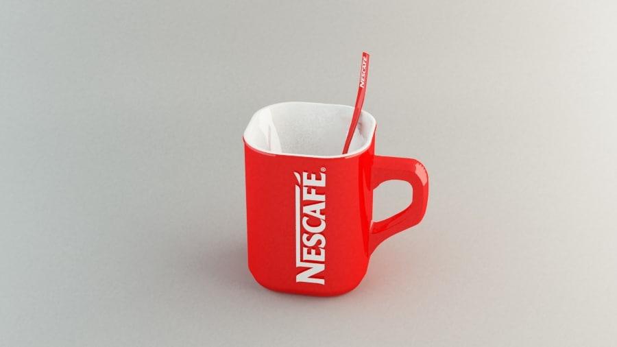 nescafe_mug_01.jpg