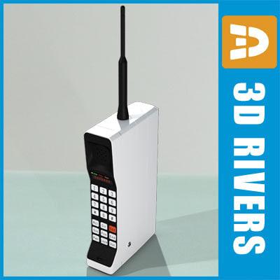 phone_logo.jpg