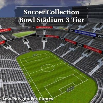 pica_soccer_bowl_stadium_3_tier.jpg