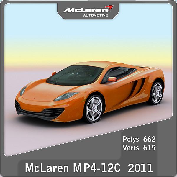 --735_2011McLaren_011.jpg