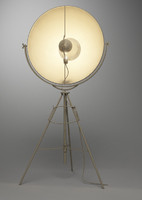 Pallucco Fortuny Floor Lamp