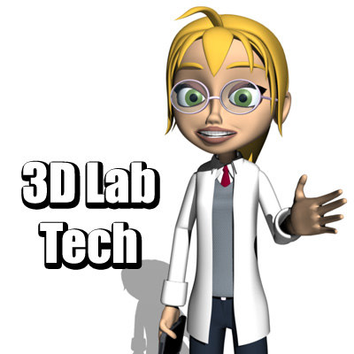 3d-lab-tech-1.jpg