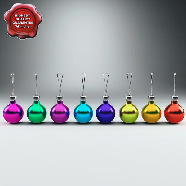 Christmas_Balls_Collection_V5_0.jpg