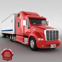 3d 387 trailer model