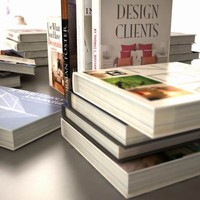3ds max 14 design books