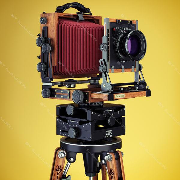 Retro_Camera_01.jpg