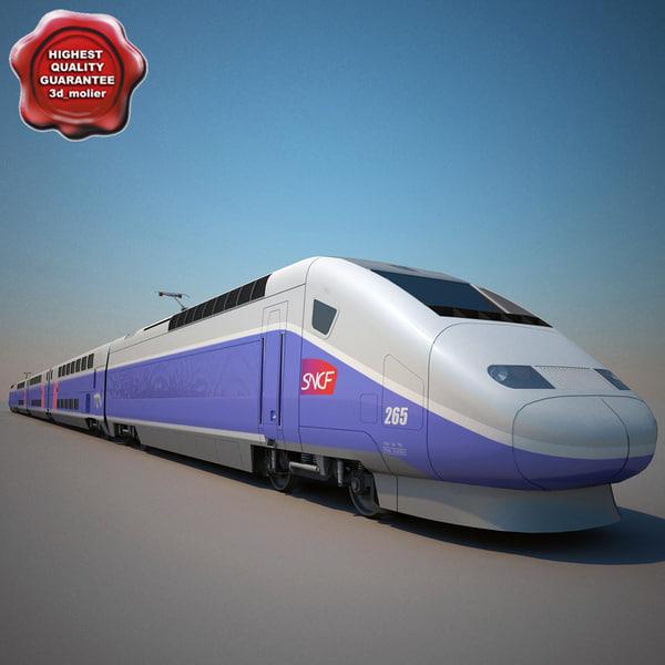 SNCF_TGV_Duplex_Train_00.jpg
