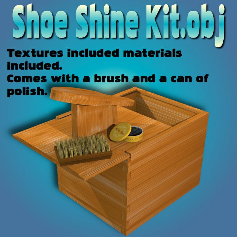 ShoeShineKit_LO.jpg