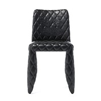 MOOOI - Monster chair