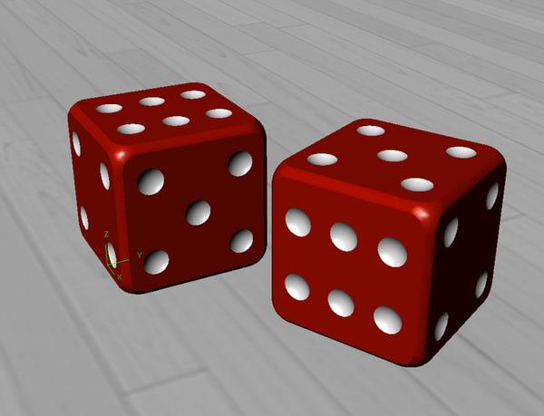 Free Slots Vegas World Flowplayer Streaming