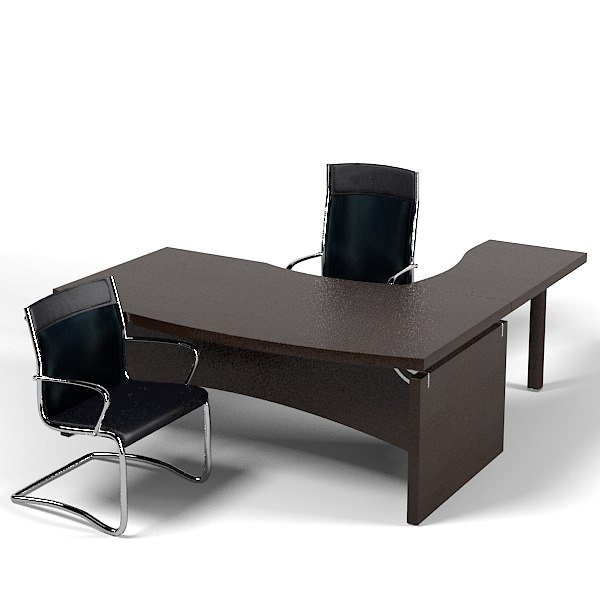 lexus modern table office kit desk chair  armchair.jpg