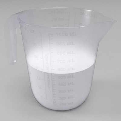 measuring jug - render 1.jpg