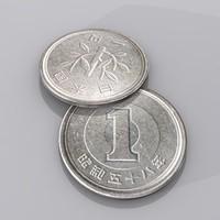 maya japanese yen
