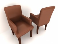 promemoria chair