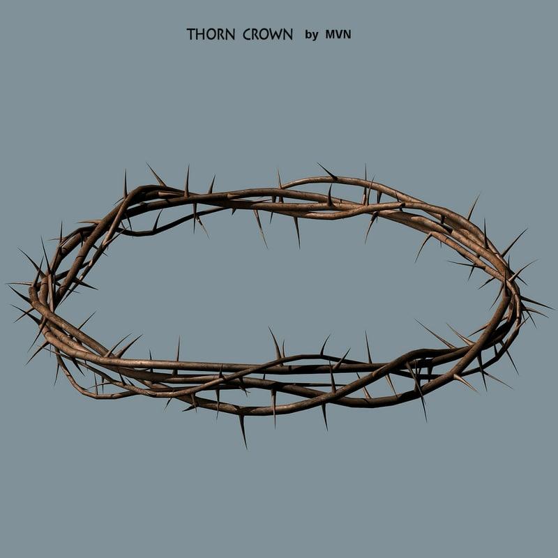 thorncrown-1.jpg