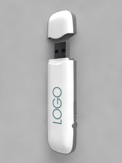 usb flash modem.jpg