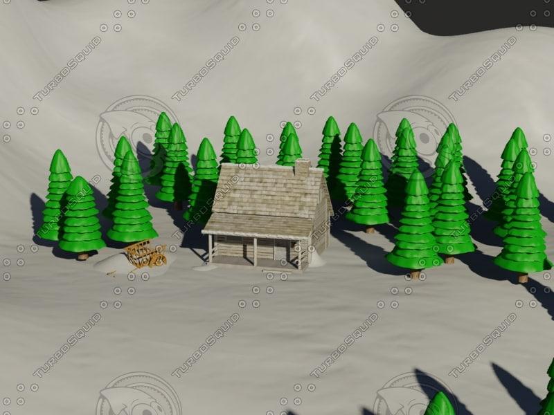 winter_scene_render1.jpg