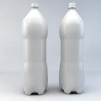 maya garrafa