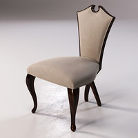 Christopher Guy Dining Chair 30-0002
