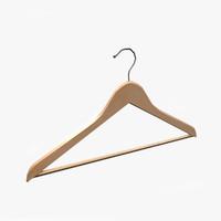 3dsmax hanger
