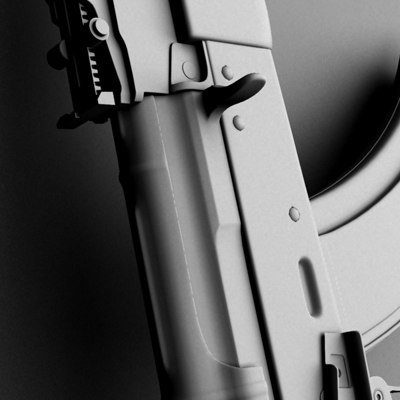 AK-47_Image_Preview_08.jpg