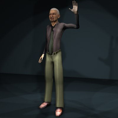 Old_Man_1_Work_1-Cam_BodyWide.bmp