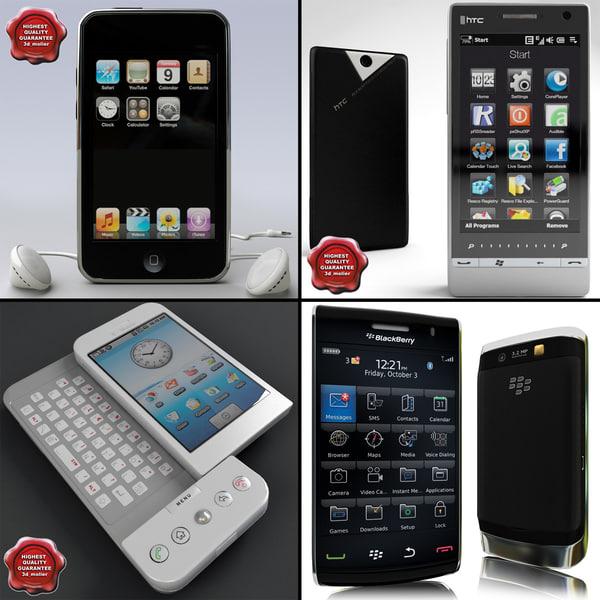 Phones_Collection_V1_00.jpg