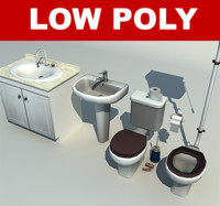 max toilets 01