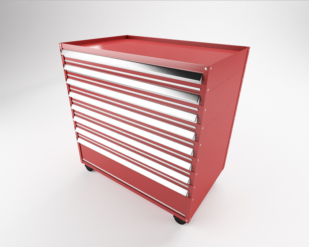 Tool_Trolley_Red_8x_01.jpg