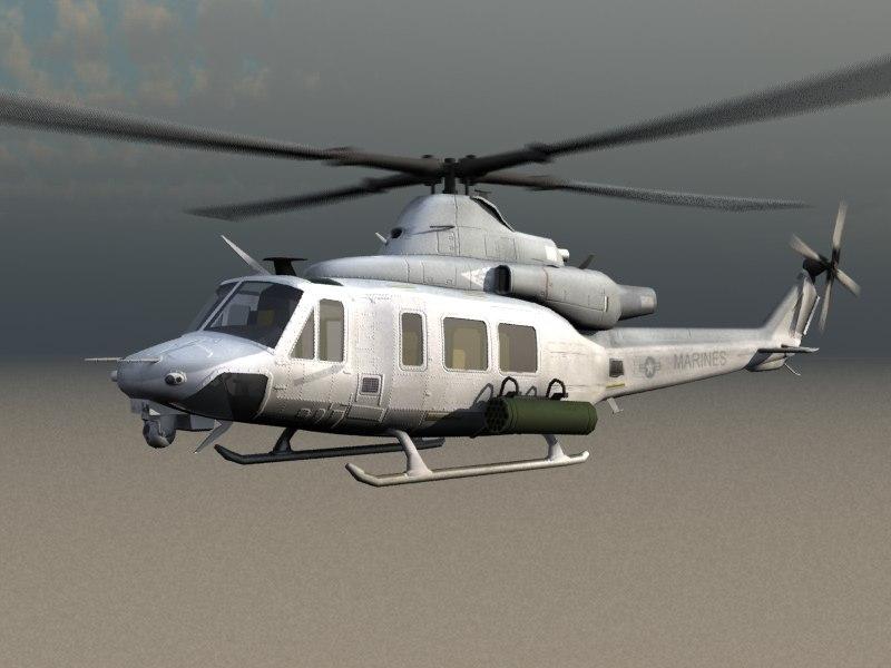 UH-1Y_01.jpg