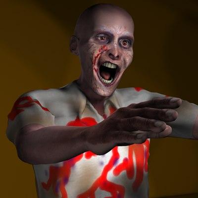 Zombie_1-Cam_MedShot.bmp