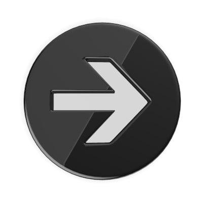 arrow10.jpg