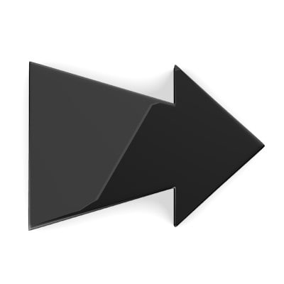 arrow13.jpg