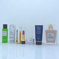 cosmetics max