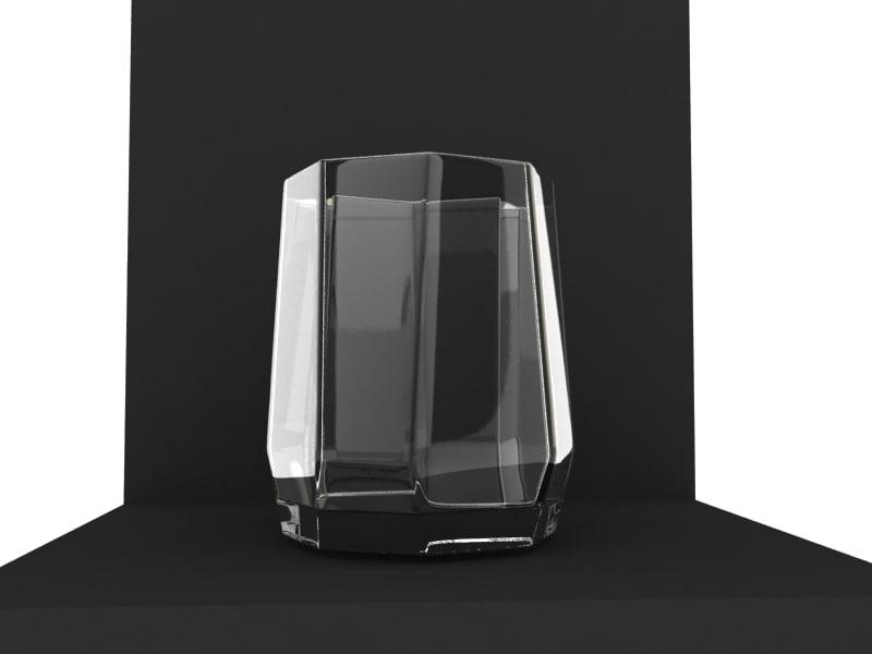 glass13-02.jpg