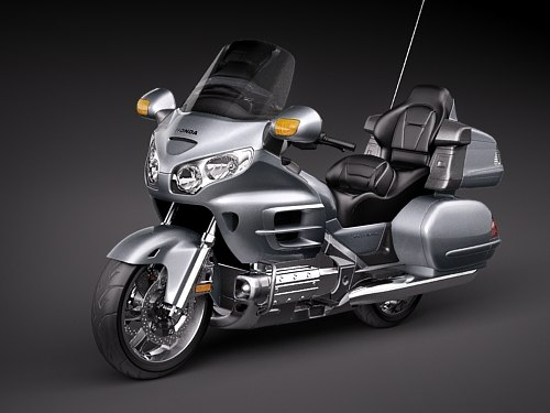 honda goldwing 2009 1.jpg