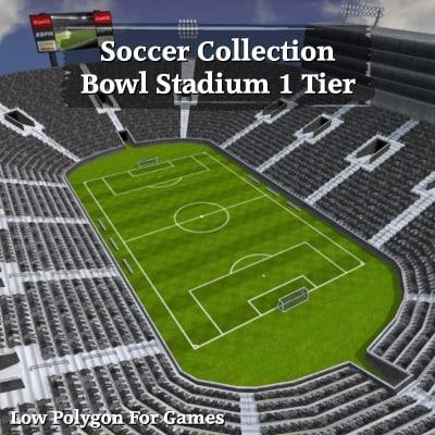 pica_soccer_bowl_stadium_1_tier.jpg
