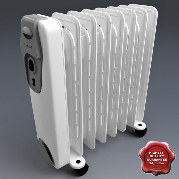 whirlpoll_heater_00.jpg