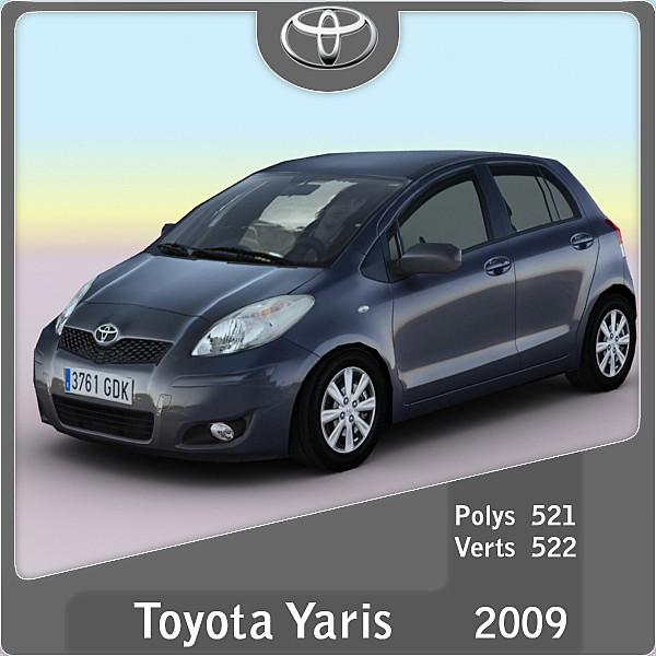 --721_Toyota_Yaris_0046.jpg