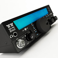 Ten Tec Eagle Transceiver