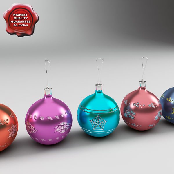 Christmas_Balls_Collection_V2_00.jpg